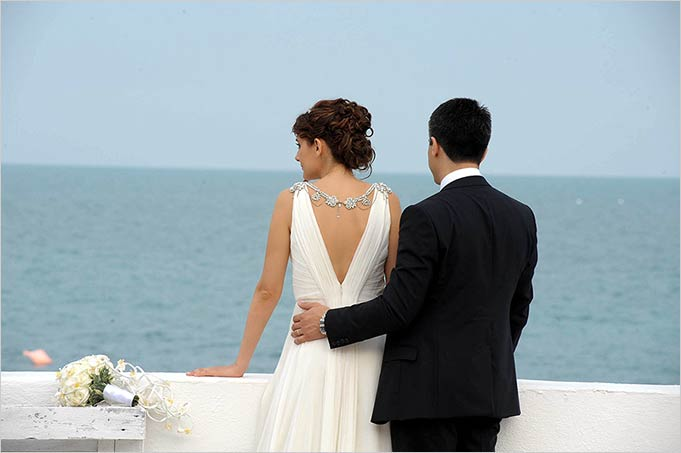 gargano-wedding-adriatic-sea-puglia