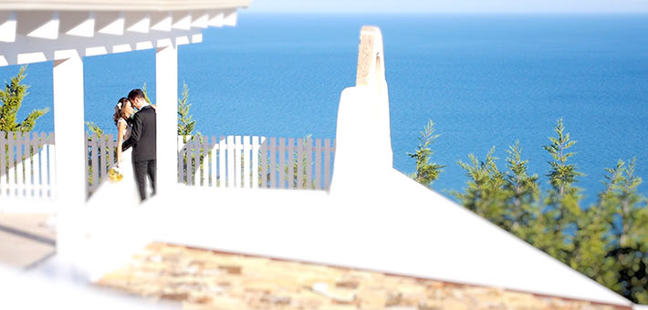gargano-wedding-apulia-seaside
