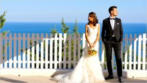 sunny-wedding-gargano-apulia-seaside