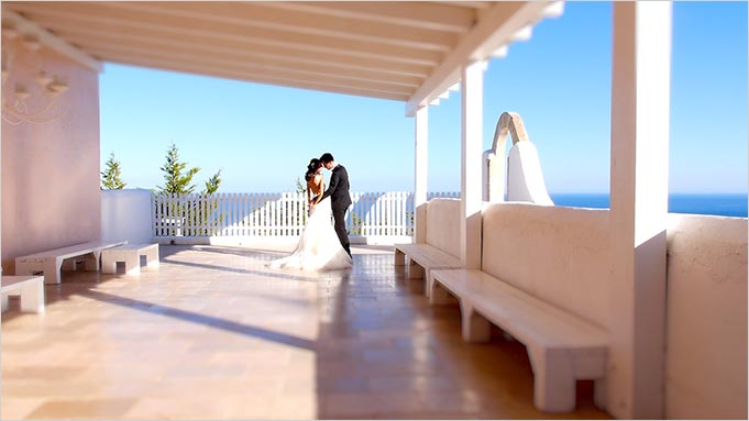 sunny-wedding-gargano-apulia-seaside