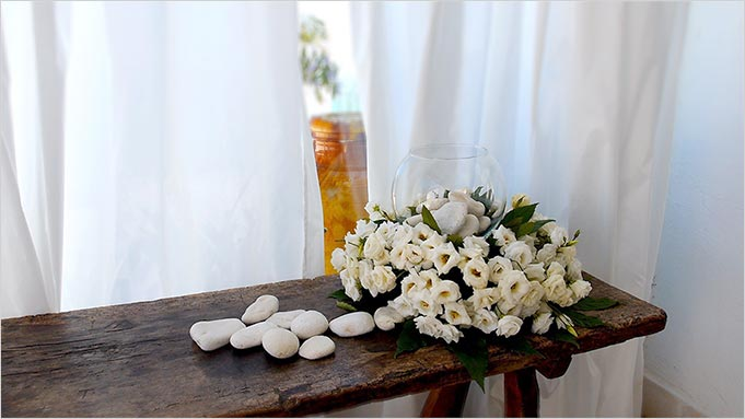 wedding-reception-gargano-apulia-seaside