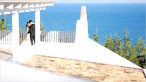wedding-reception-gargano-apulia-seaside