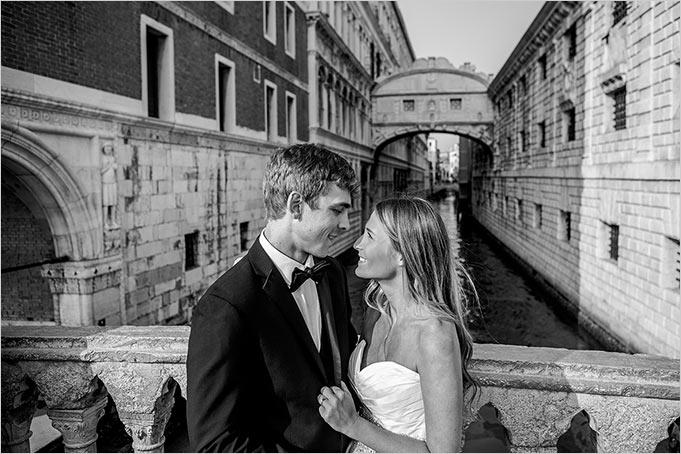 elope-wedding-venice