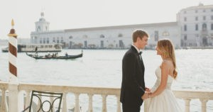 gondola-wedding-ceremony-venice