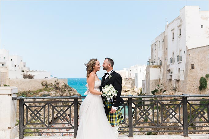 elope_in_Puglia_Southern_Italy