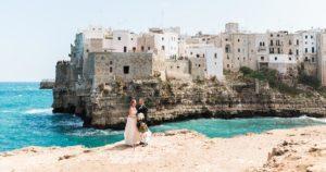 scottish_elope_in_Puglia