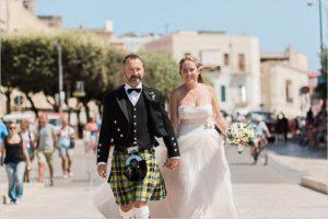 wedding-ceremony-polignano-a-mare
