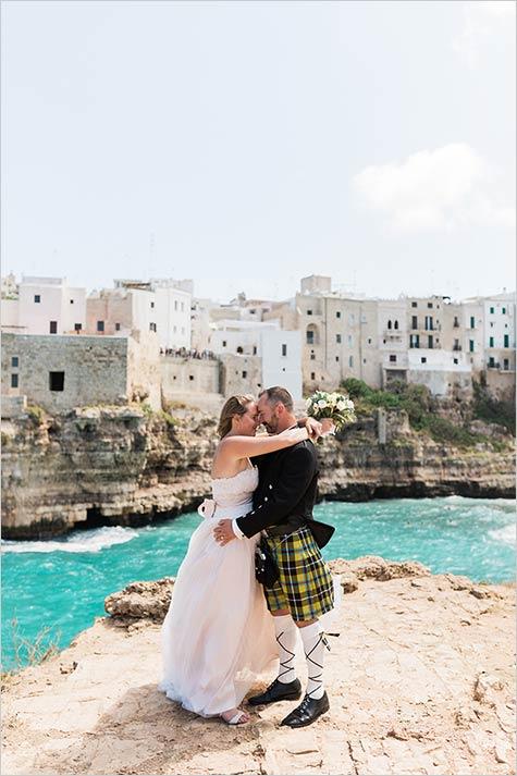wedding-polignano-a-mare_apulia