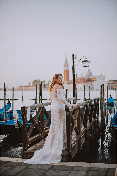 sunrise_wedding_venice