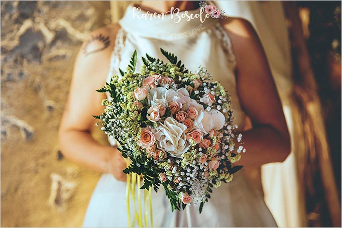 bridal_bouquet-marzememi_wedding_sicily