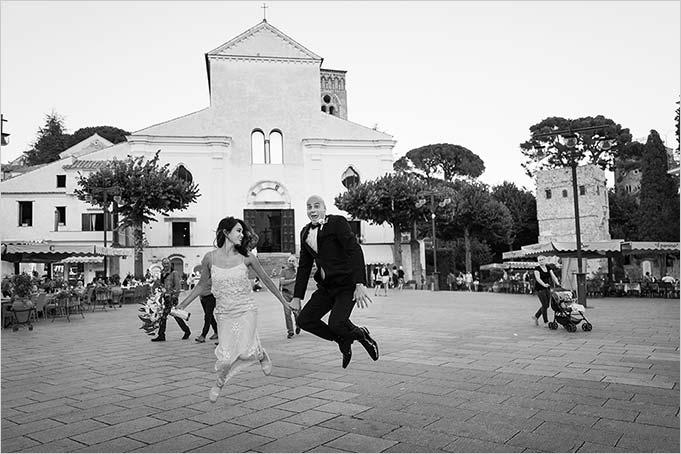 elope_in_ravello_amalfi_coast