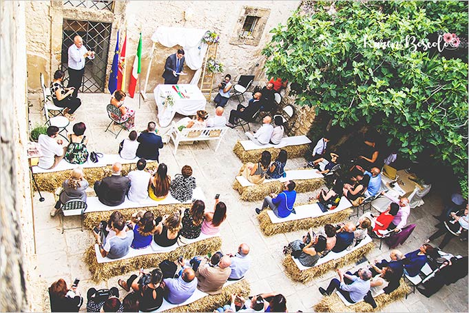 wedding_ceremony_marzamemi_tonnara_sicily