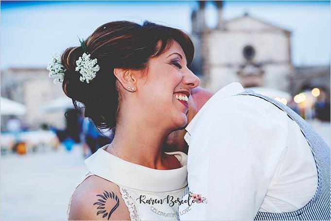 wedding_marzamemi_tonnara_sicily