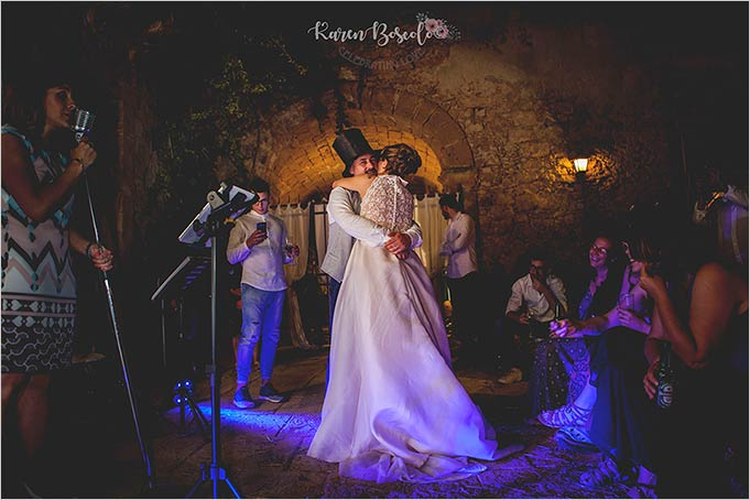 wedding_reception_marzamemi_tonnara_sicily