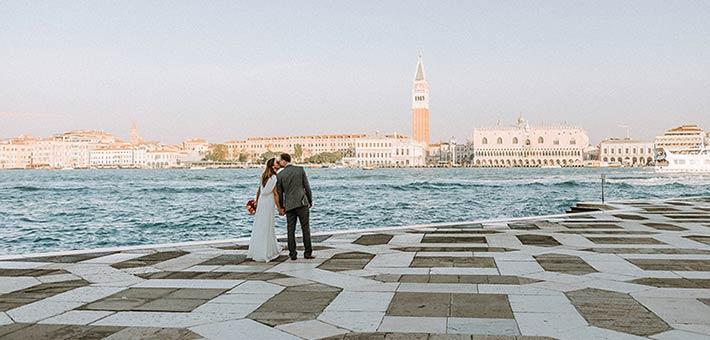 sunrise_wedding_in_venice