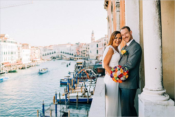 wedding-ceremony-palazzo-cavalli-venice