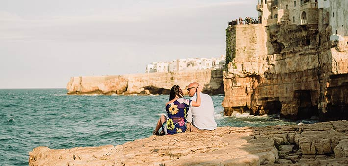 getting-married-polignano-a-mare-puglia