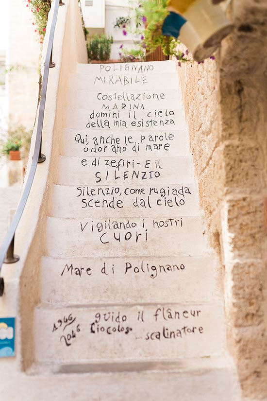 wedding in Southern Italy - Apulia