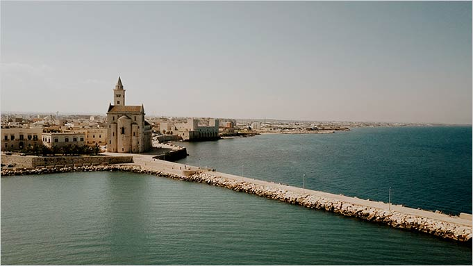 Trani_destination-wedding-Apulia