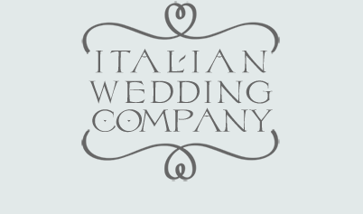 Italian Wedding Company