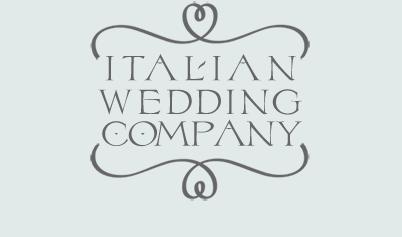 Italian Wedding Company