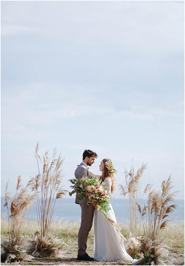 Contact us - Italian seaside wedding planners