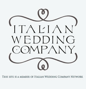 This site is a member of Italian Wedding Company network