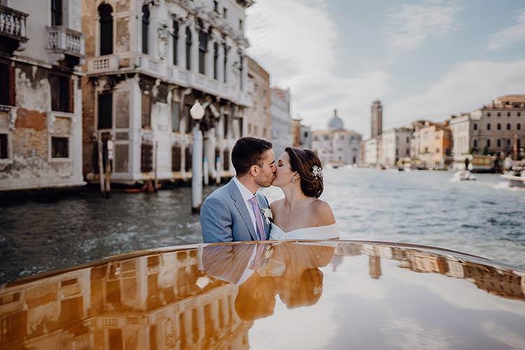 beautiful Venetian views